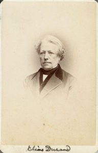 Elias_Durand